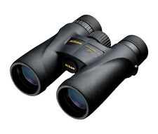Nikon Monarch 5 8x42 Binoculars Fogproof and Waterproof - OPEN BOX DEMO 7576