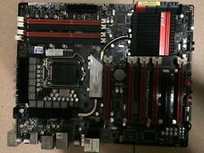 Asus maximus iii extreme P55 ROG 1156 M3E Motherboard