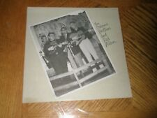 OSBORNE BROTHERS AND RED ALLEN ~ 1977 Rounder Album ~ NEAR MINT