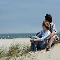 Relaxen auf Rügen im 3*s Hotel Villa Sano 3 Tage Ostsee Urlaub / Reise Gutschein