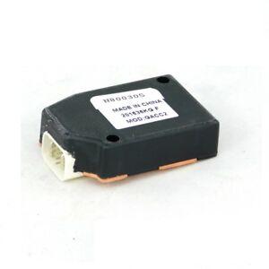 DeWalt OEM N089178 replacement polisher control module DWP849X