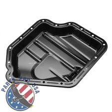 Engine Oil Pan fits Town & Country Dodge Grand Caravan Chrysler 200 5184404AF