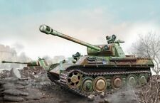 DR69411/35 Panther Ausf.G Late Production (Steel wheel)