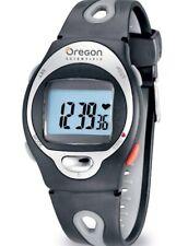 Oregon Scientific Wireless Heart Rate Monitor HR102