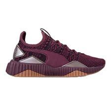 d5f4f36b06d Women's Athletic Shoes for sale | eBay