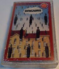 Dreams by Dreams (Cassette, Feb-1992, Legacy)