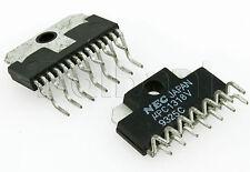 UPC1318V Original Pulled NEC Integrated Circuit
