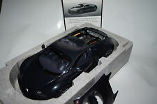 Bugatti veyron 16.4 super sport 2010 bleu foncé 1:18 AUTOart NOUVEAU & OVP 70938