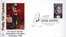 PG101 - Bob Hope (Sc. 4406)