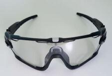 Gafas de sol de hombre fotocromáticas deportivas Oakley