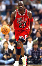 Michael Jordan Cards - Base Cards, Inserts, etc. - You Pick - GOAT 🐐