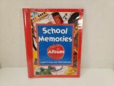 Scrapbooking Albums & Refills