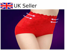 Lace Unbranded Everyday Body Shapers for Women