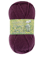 merino blend super wash wool   6 x 50g yarn ball pack  by king Cole