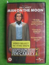 MAN ON THE MOON  (JIM CAREY) -  ORIGINAL BIG BOX RARE & DELETED