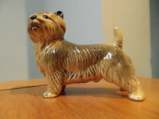 Coopercraft Cairn Terrier - Excellent Condition