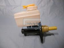 Pompa Freni Land Rover Defender 90 110 telaio HA -> LR013018 Sivar
