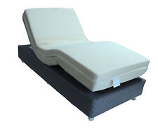 Adjustable Electrical Mattress