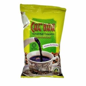 CHE NAH Coffee Mixture 200g best coffee (Free Shipping)