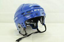 New listing Ccm Tacks 910 Ice Hockey Helmet Royal Blue Size Large (1223-1600)