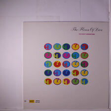"""HOUSE OF LOVE: You Don't Understand +3 12 (UK, PC, 10"""", ltd ed #6087)"""