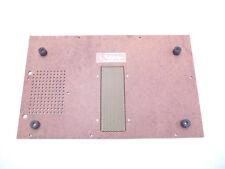 TECHNICS SA-5270 RECEIVER PARTS - bottom/foot
