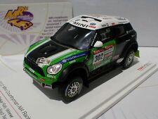 TrueScale Miniatures Auto-& Verkehrsmodelle aus Resin