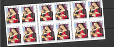 1999 MNH USA self adhesive Michel nr 3115