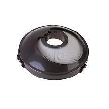Dyson DC75 Cinetic Grosse Boule Animal Aspirateur Post-filtre Assemblage