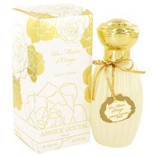 Annick Goutal Un Matin D'Orage Perfume Women 3.4 oz Eau De Toilette Spray New