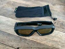 NVIDIA 3D Vision 2 Active 3D Glasses