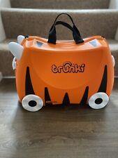 Trunki - Orange
