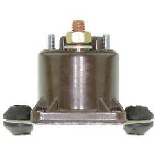 Diesel Glow Plug Relay WELLS 16213