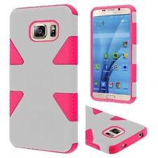 Cover e custodie rosa per Samsung Galaxy S7
