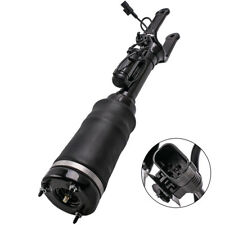 For Mercedes Benz R-Class V251 Front Air Strut Suspension Shock 2513203113