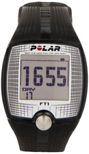 Polar FT1 Cardiofrequenzimetro e Sports Watch