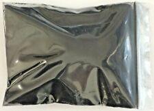 Hair Fiber For Toppik Bottles - 57g Black Refill - Fills 2 Bottles Free Ship USA