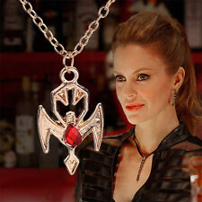 True Blood Lilith Pendant Vampire Necklace US Seller
