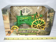 John Deere BW With Umbrella   200th Birthday Edition   By Ertl