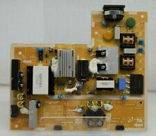 Genuine Samsung R730 LCD Back Housing Ba75-02511b