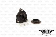 Suspension Strut Hardware Kit-Unity 73-906967 fits 07-10 Hyundai Elantra