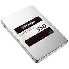 Ssd Toshiba Q300 480gb 2 56 0gb Pmr03-936001