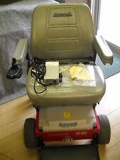 Hoveround Wheelchairs Ebay