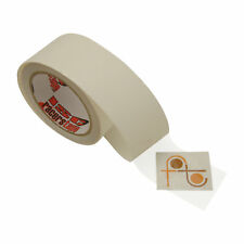 ISC Helicopter-OG Surface Guard Tape: 2 in. x 30 ft. (Transparent)