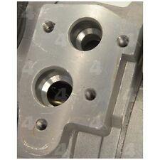 A/C Compressor-GAS AUTOZONE/FOUR SEASONS - EVERCO 78390