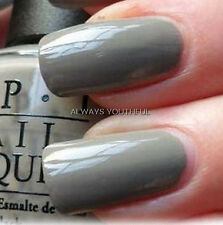 OPI NAIL POLISH French Quarter for Your Thoughts T36