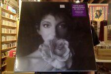 Kate Bush Remastered in Vinyl 2 3xLP box set sealed 180 gm vinyl
