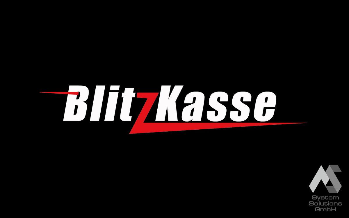 KASSE4U