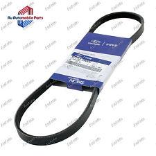 4PK850 Genuine Hyundai Getz Lantra Excel Coupe Air Con (AC) Belt 97713 29000