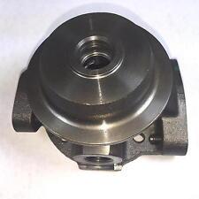 T3 T4 Wet GARRETT Type Turbo Center Bearing Housing Finest Performance Parts